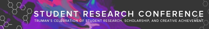 Student Research Conference - Truman State University